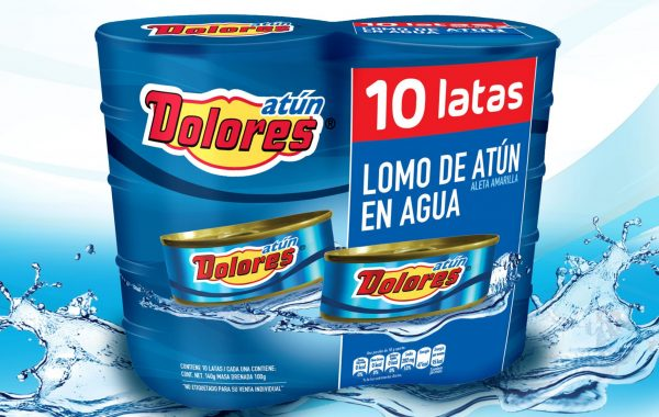 10pack-DOLORES