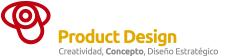 Tailor Product Design
